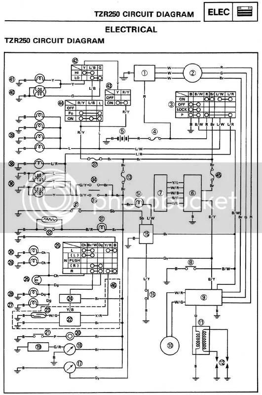 cdi magneto wiring  sv650  sv650  gladius 650 forum
