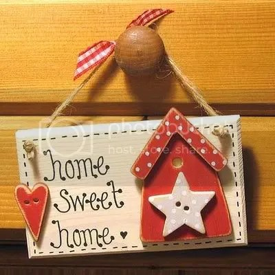 homey Pictures, Images and Photos