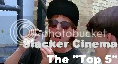 Slacker Title