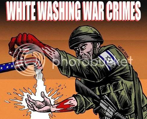 WhitewashingWarCrimes