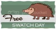 freeswatch