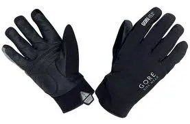 Picture of the Gore Countdown Glove