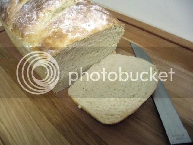 yummy bread 3