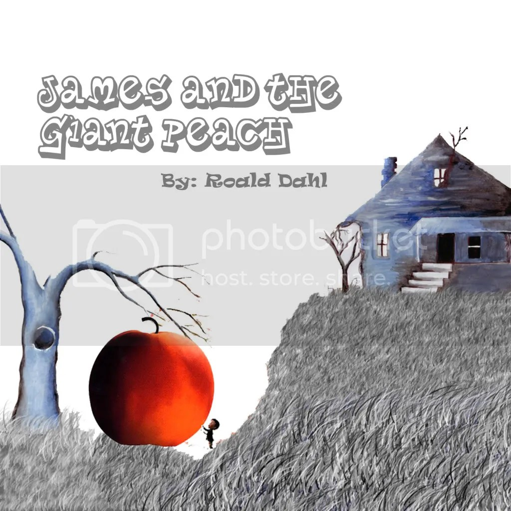 James And The Giant Peach Graphics Pictures Amp Images For