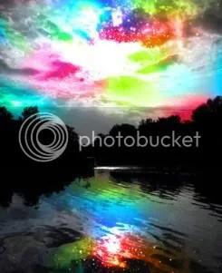 colorful4.jpg colors image by milk-lik
