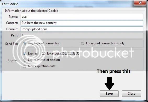 حصريا طريقة اضافة الكويكز لمتصفح 39834290.png