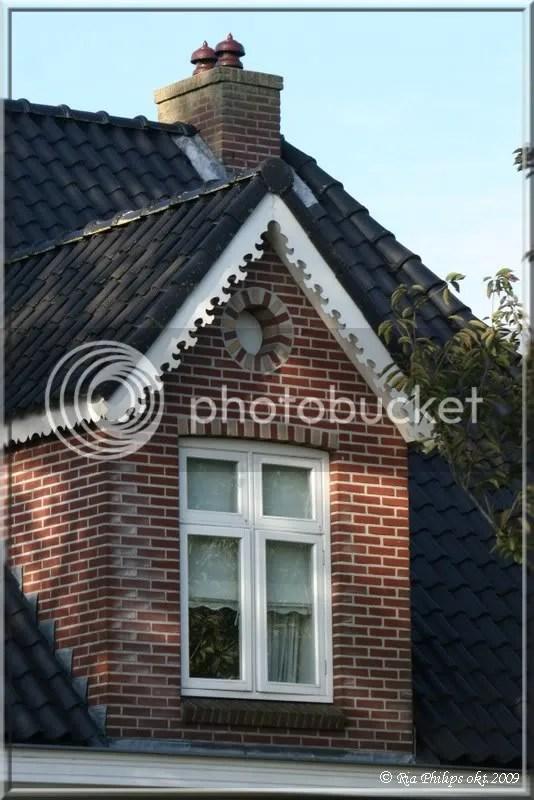 IMG_6898.jpg picture by Schipbeek