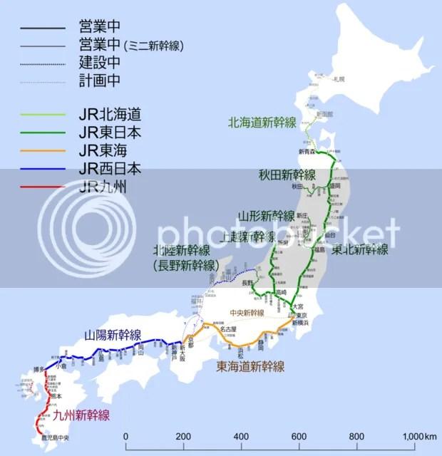 992px-Shinkansen_map_20110312_ja.png