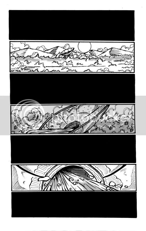 Kwiddex Protocol #4, page 19
