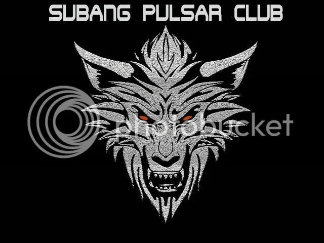 Subang Pulsar Club (SPC)