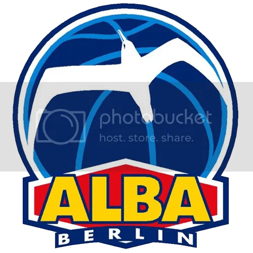 Alba Berlin photo alb_zps26566ba9.png