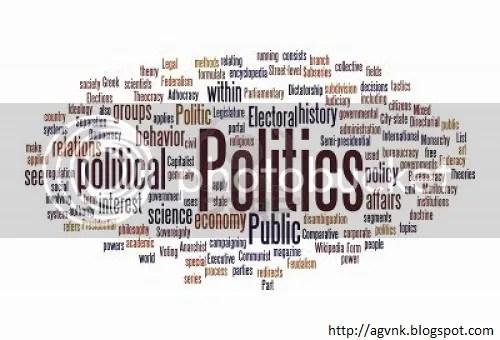 Politik photo Politik-AGuNkBlog_zps560aa1d8.jpg