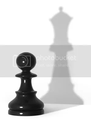 pawn_queen