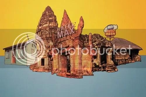 affordable art fair 2011 1