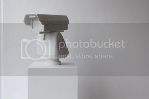 Ai Weiwei Lisson Gallery 6