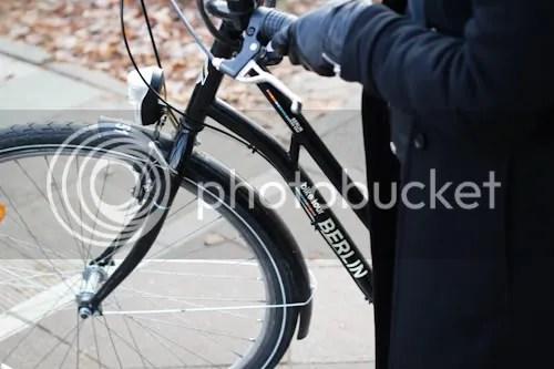 Berlin Bike Ride 6