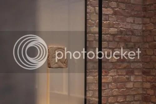 Berlin David Chipperfield Neues Museum 9
