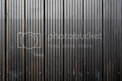 David Adjaye Sunken House Ed's Shed 4