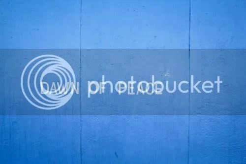 East Berlin Gallery Wall Graffiti 7