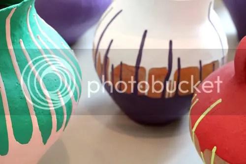 Lisson Gallery Ai WeiWei 5