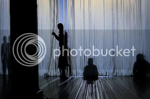 Roundhouse Curtain Call Babis Alexiadis 5