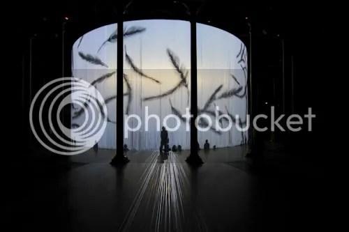Roundhouse Curtain Call Babis Alexiadis 7