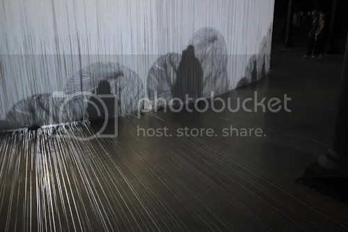 Roundhouse Curtain Call Babis Alexiadis 2