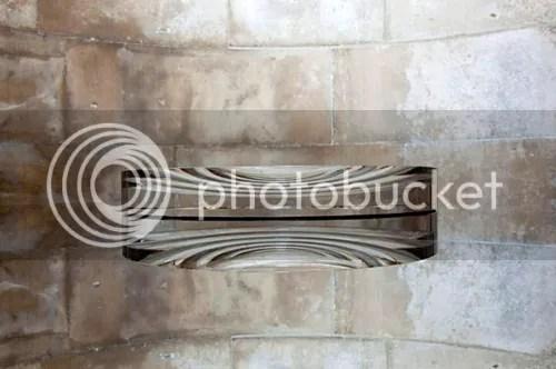 St Paul's John Pawson 3
