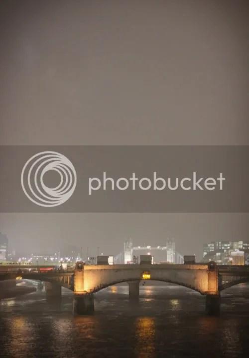 Thames Mist 1