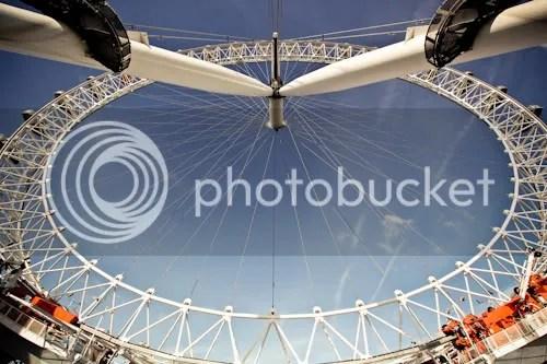 London Eye Marks Barfield Architects 2