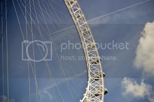 London Eye Marks Barfield Architects 4