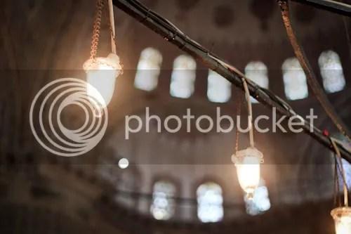 AJ Istanbul Blue Mosque 13
