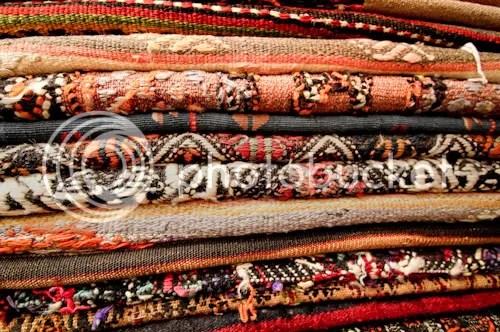 AJ Istanbul Grand Bazaar 13
