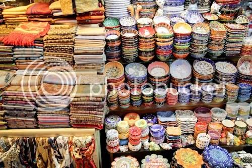 AJ Istanbul Grand Bazaar 3