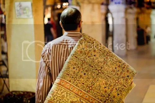 AJ Istanbul Grand Bazaar 9