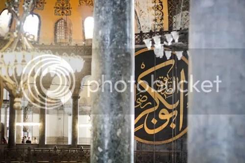 AJ Istanbul Hagia Sophia 23