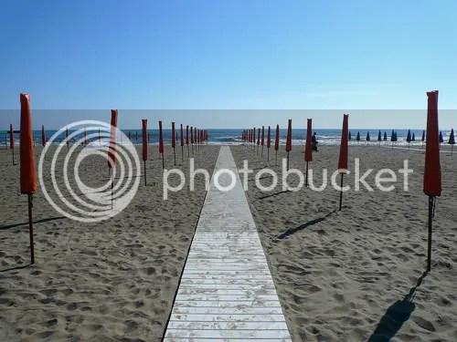 FDM beach 2