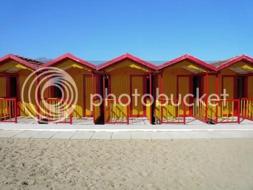 FDM beach 3
