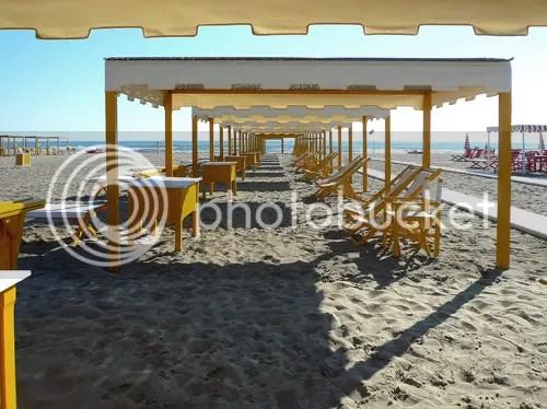 FDM beach 4