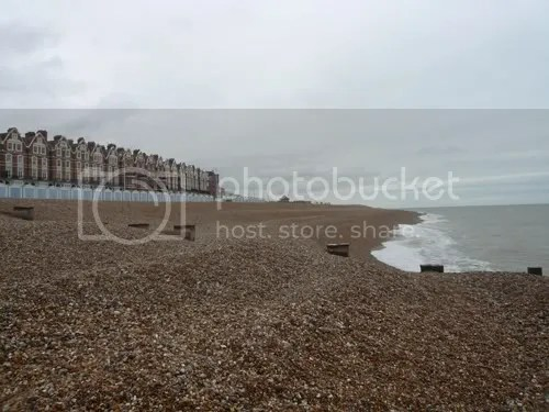 bexhill-on-sea 1