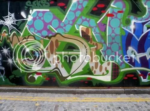 brick lane grafitti 4
