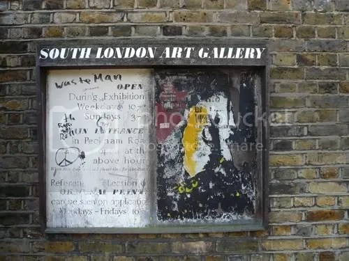 south london gallery 6