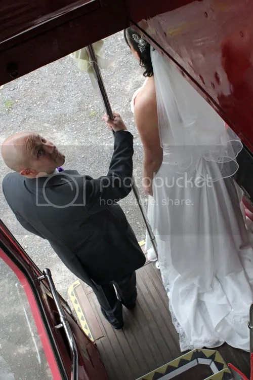 Family J&G Wedding 7
