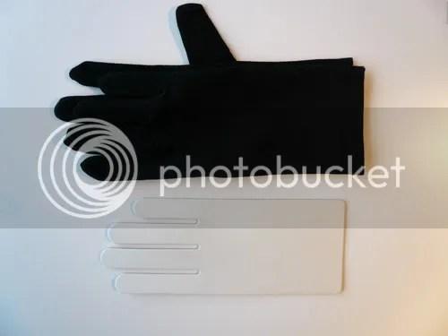 gloves 2
