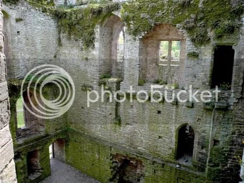 ludlow castle 3