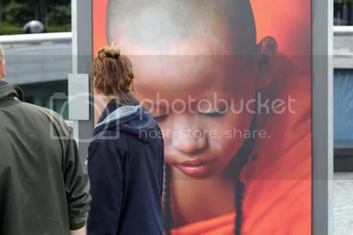rites of life photography london 2