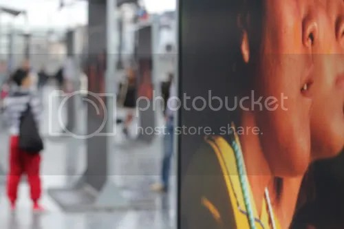 rites of life photography london 7