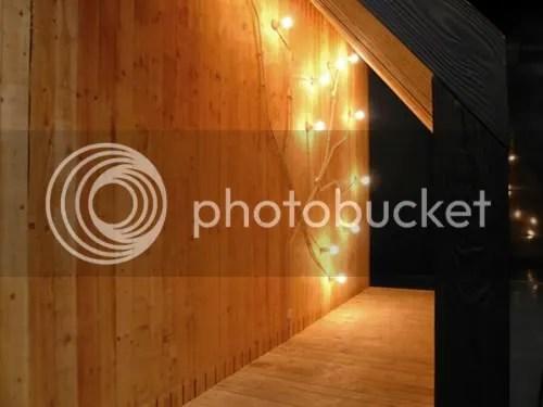 woodshed 1