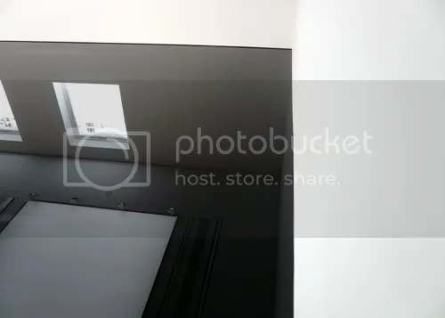 saatchi gallery 8