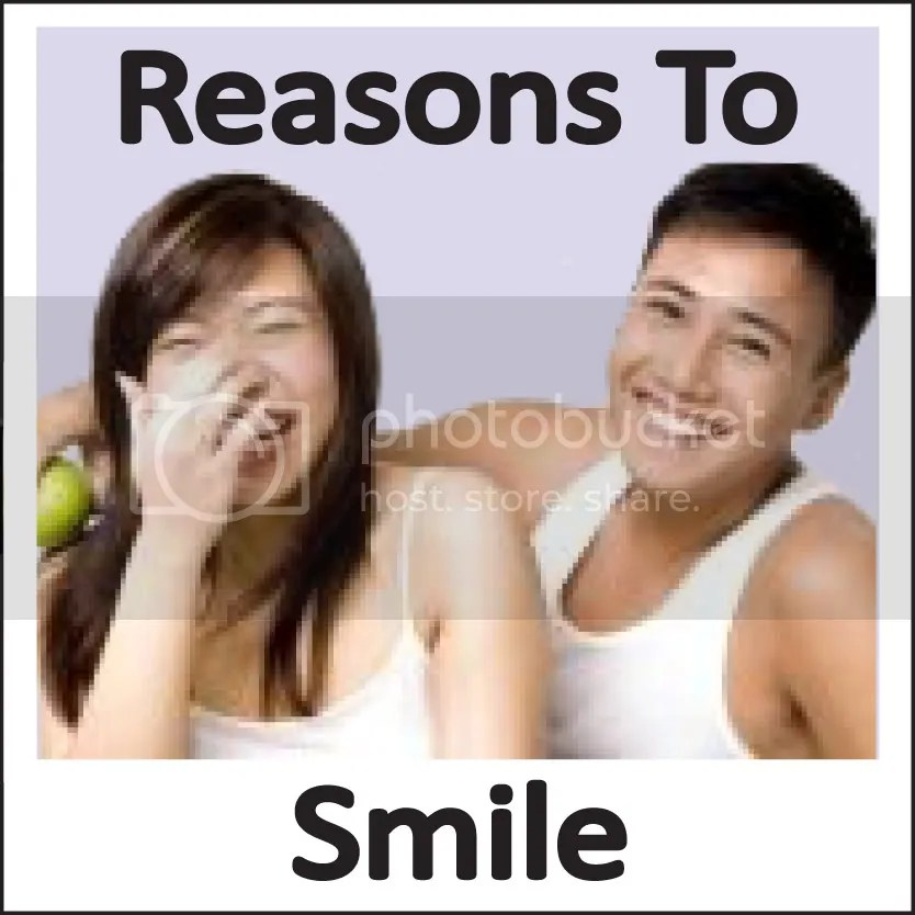 Reasons to Smile at LaSalle Dental Centre